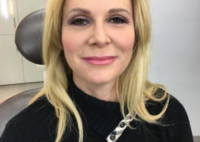 Deborah -56